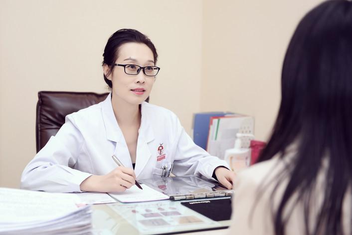 西安华都妇产科医院